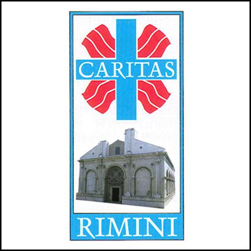 CARITAS Rimini