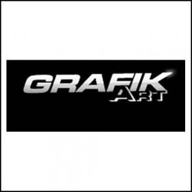 Grafik Art