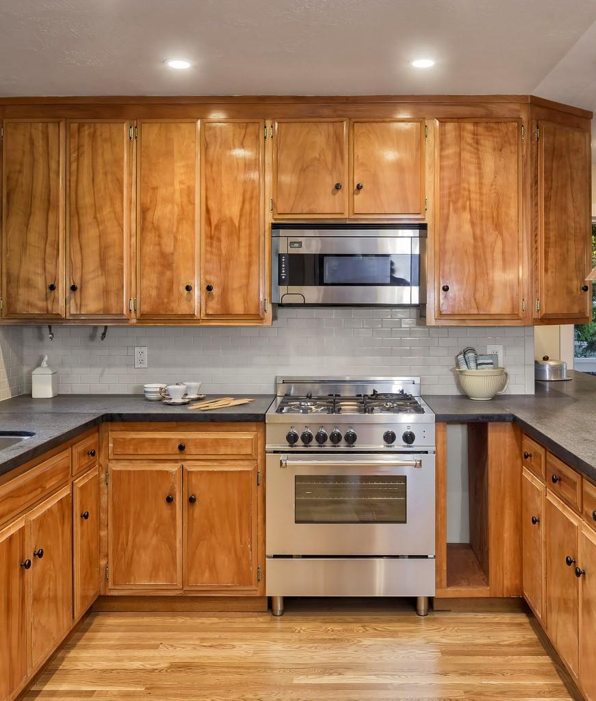 Progettare la cucina - Progettare la cucina ...