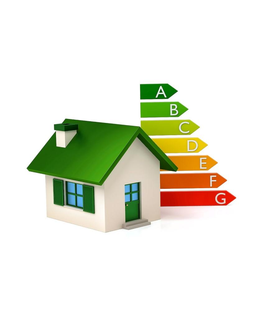 Elettricit sicurezza efficientamento energetico - Elettricita in casa ...