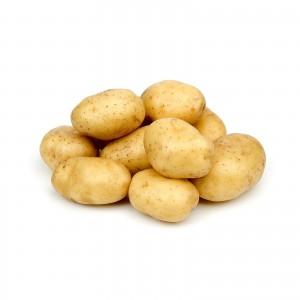 Patata gialla BIO