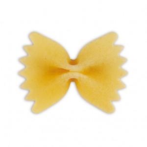 Pasta - Farfalle - Confezione da 500 gr - Ghigi