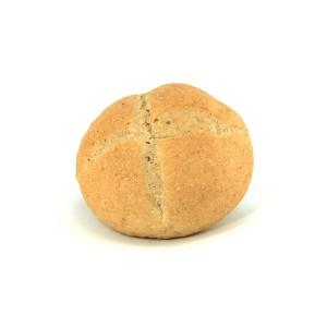 Pane al Kamut - 500 gr