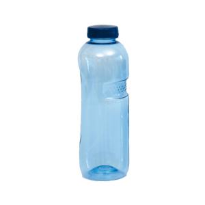 Bottiglia in Tritan da 500 ml con tappo a vite