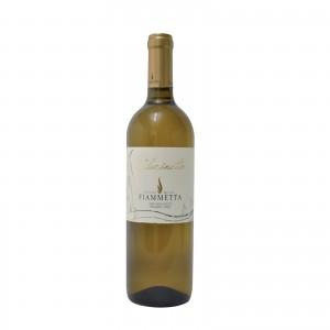 Clarinetto - Frizzante - 750 ml